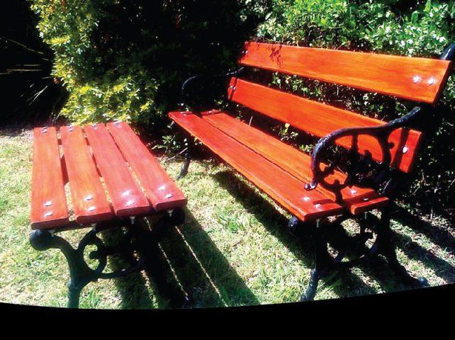 jardin-banco-mesa-ratona-fundicion-sol-mayo-c