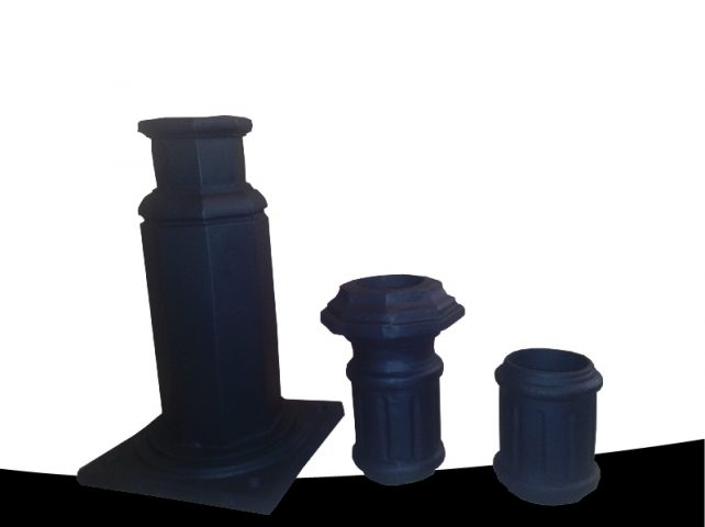 jardin-columnas-farolas-fundicion-sol-mayo-c