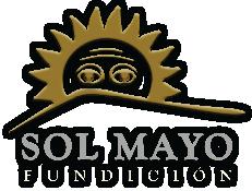 Fundición Sol Mayo